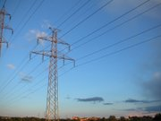 180px-Electric transmission lines
