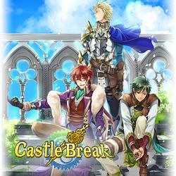 Castle Break