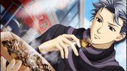 Seiji 9