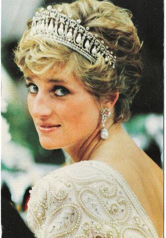 File:Diana, Princess of Wales.jpg