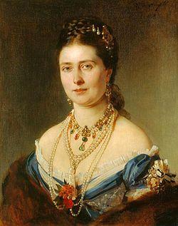 File:Victoria, Princess Royal.jpg