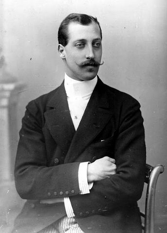 File:Prince Albert Victor, Duke of Clarence and Avondale.jpg