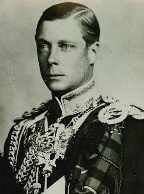 File:King Edward VIII.jpg