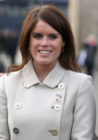 File:Princess Eugenie of York.jpg