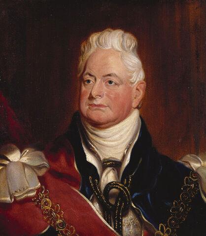 File:William IV of the United Kingdom.jpg