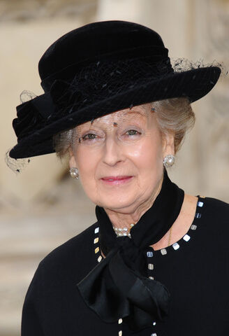 File:Princess Alexandra, The Honourable Lady Ogilvy.jpg