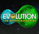 Alienators: Evolution Continues (2001)