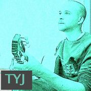 TYJ covercopyright2010