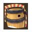 Barrel Bot