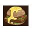 STK Hamburger