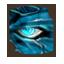 File:Megalodon0.png
