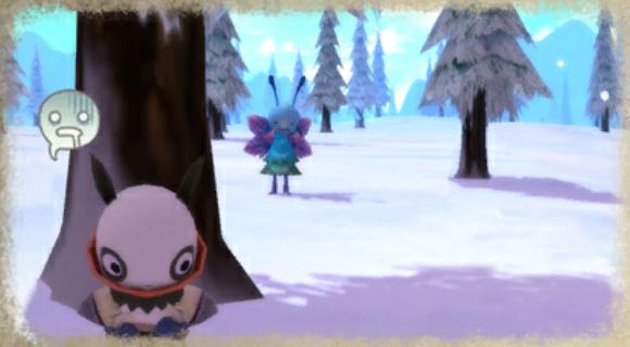 File:Mission snowpineforest.png