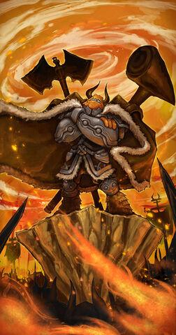 File:Bison Warlord.jpg