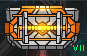 File:Infinite Fortress.png