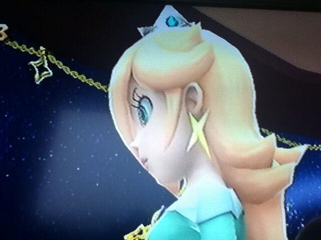 File:Princess rosalina by oorosypeltoo-d4y1hvc-1-.jpg