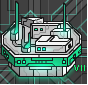 File:Command Base.png