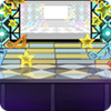 Dazzling Victory Cup Stage