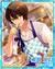 (King of Sweetness) Ritsu Sakuma