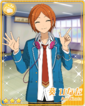 (Brother of Personality) Hinata Aoi