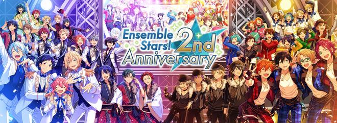2nd Anniversary header2
