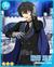 (Gathered Knight) Ritsu Sakuma