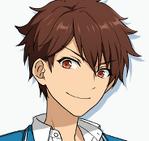 Chiaki button2