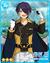 (Assertive Day) Shinobu Sengoku
