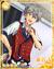 (Model's Pride) Izumi Sena
