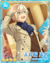 (Productive Day) Eichi Tenshouin