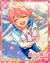 (Ephemeral Pink) Tori Himemiya
