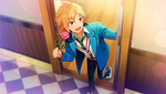 (Promised Hymn) Nazuna Nito CG