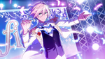 (Emperor's Performance) Eichi Tenshouin CG