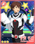 (Vigorous Leader) Chiaki Morisawa