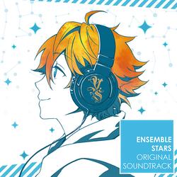 Ensemble Stars Original Soundtrack