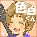 Irojiro twitter icon
