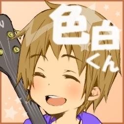File:Irojiro twitter icon.jpg