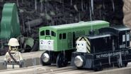 BoCo and Mavis