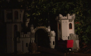 Jawgccastle