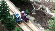 Thomas and Ryan