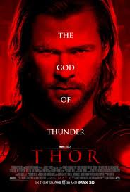 File:Images-thor-04994.jpg