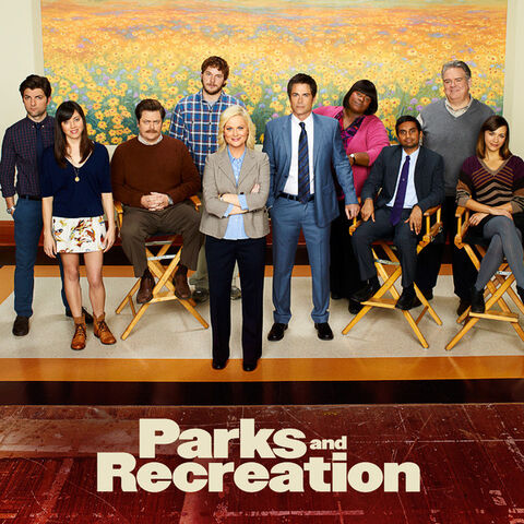 File:Parks-and-recreation-season-5-cover-poster-artwork.jpg