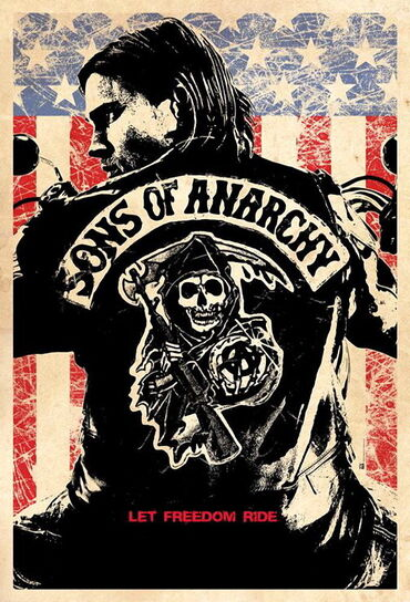 File:Sons of Anarchy.jpg