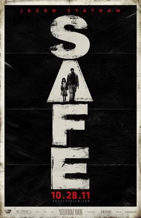 File:Safe .jpg