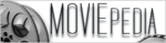 Moviepedia Wordmark