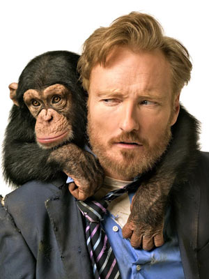 File:ConanO'Brien.jpg