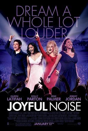 File:Joyful noise.jpg