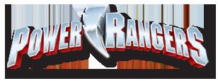 File:PowerRangers.png