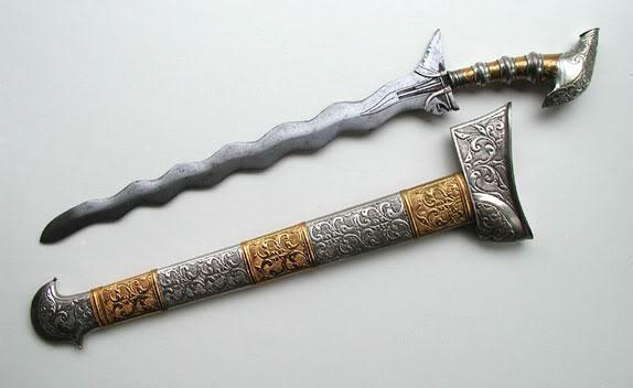 File:Warlock blade.jpg