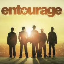 File:Entourage.jpeg