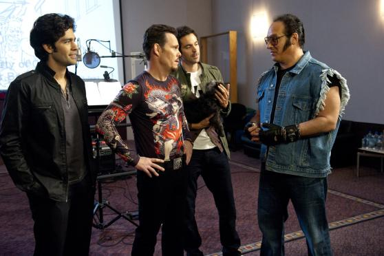 File:Entourage-out-with-a-bang.jpg